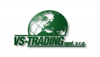 logo_VST_3D