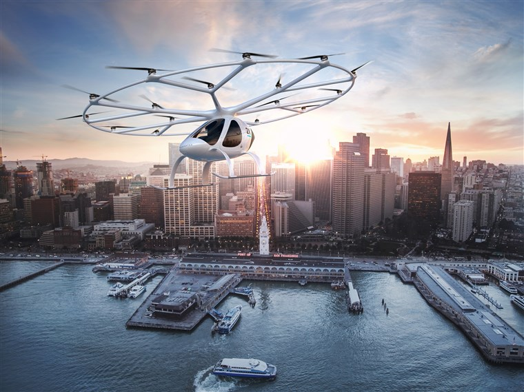 171003 volocopter mn 1400 d1e739239561c79d689564fc11aa1312.fit 760w