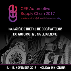 T25118 ZAPSR CEE Automotive supply chain 2017 banner 250x250