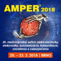 amper 250x250 sk