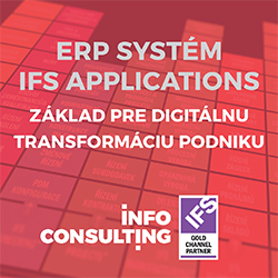 info consulting banner 250x250