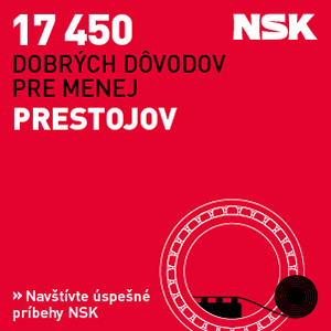 NSK-Mepax_0120