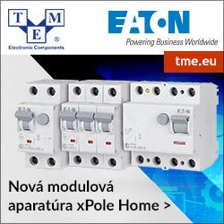 https://www.tme.eu/sk/katalog/instalacne-bezpecnostne-prvky_113044/?mapped_params=2%3A727%3B2390%3A1780840%2C1780842%2C1780841%3B&utm_source=Strojarsrtvo_Strojenstvi&utm_medium=banner&utm_campaign=2020-09_Eaton_Electric_aparatura_MTM-3218_250x250_SK