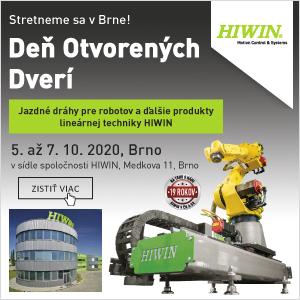 www.dodhiwin.cz