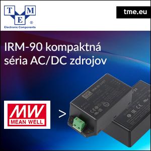 TME_2021_03