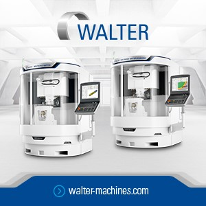 Walter_2020_01