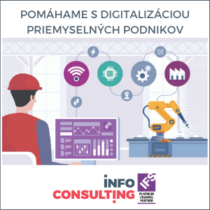 Infconsulting_2021_01