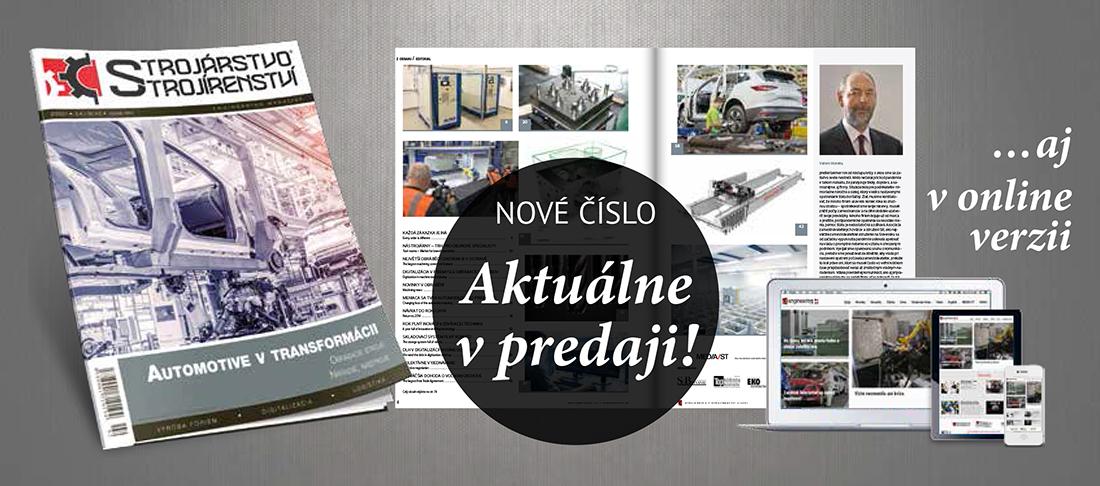 Nove_cislo_0221