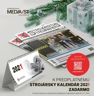 Strojarstvo_2020_02