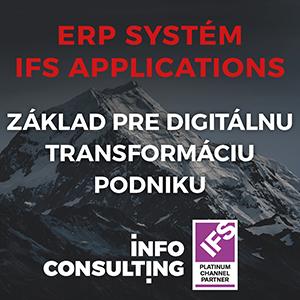 https://infoconsulting.eu/sk/